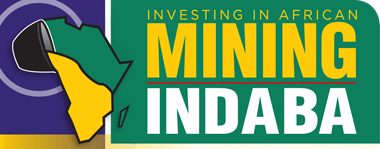 Mining Indaba Will See over 7500 Delegates inAttendance